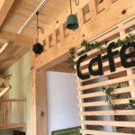 助産師Cafe